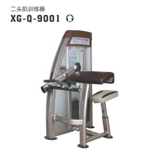 XG-Q-9001-2
